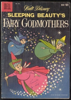 4color984fairy-godmothers-f