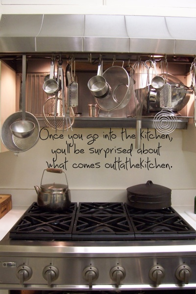 BEST OTK Kit's Kitchen IMAGE
