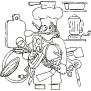 clip_art_for_kitchen_utensils_1315900535