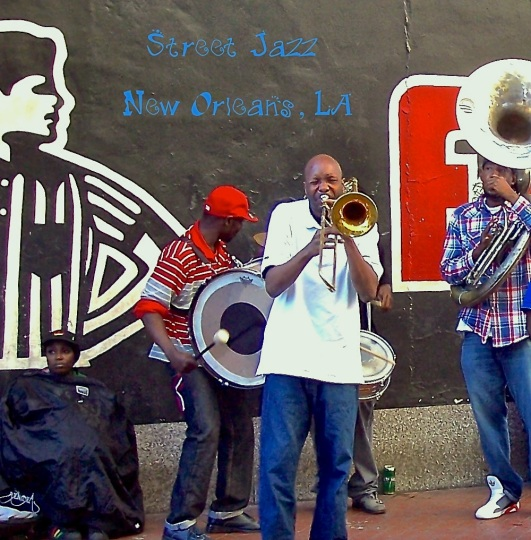 CROPPED NOLA street band100_2677 copy