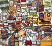 food-pantry-doodles-01