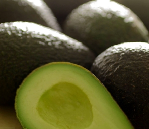 hass-avocados-may-help-prevent-oral-cancer-new-study-finds
