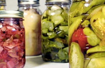 pretty-pickles
