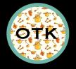 OTK Logo