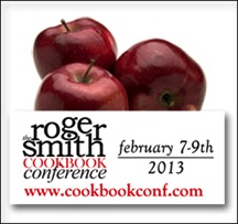 Roger-Smith-Cookbook-Conf