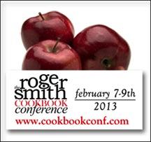 Roger-Smith-Cookbook-Conf
