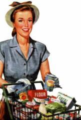 grocery-store-checkout-retro