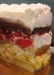 cake_atomic2_med22