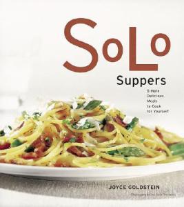 Solo-Suppers-Goldstein-Joyce-9780811836203