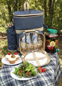 large_PicnicLunch-basket