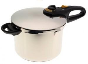 fagor-duo-6-quart-pressure-cooker-img-300x219