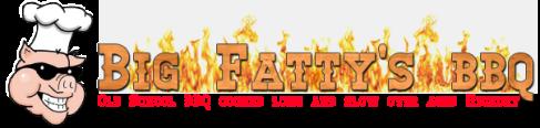 big_fattysbbq_logo