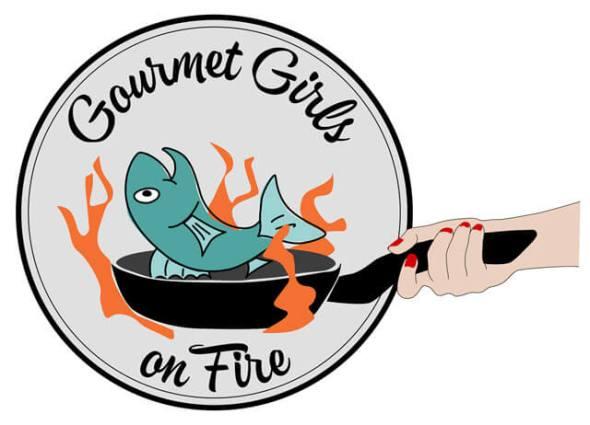 GG-Logo-Wide.jpg